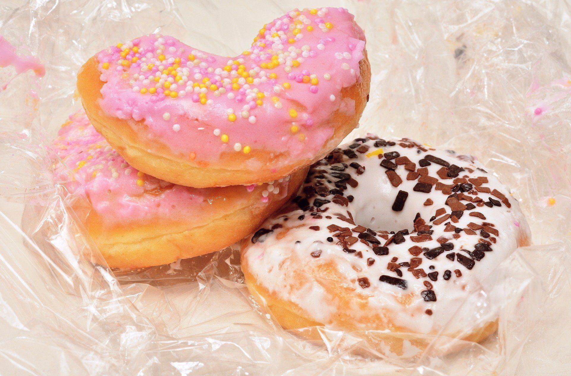 Donutmaker-bei-Lidl