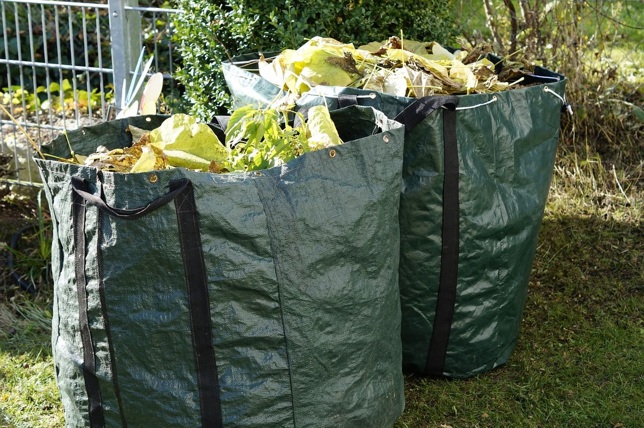 Gartenabfallsack-lidl-bild
