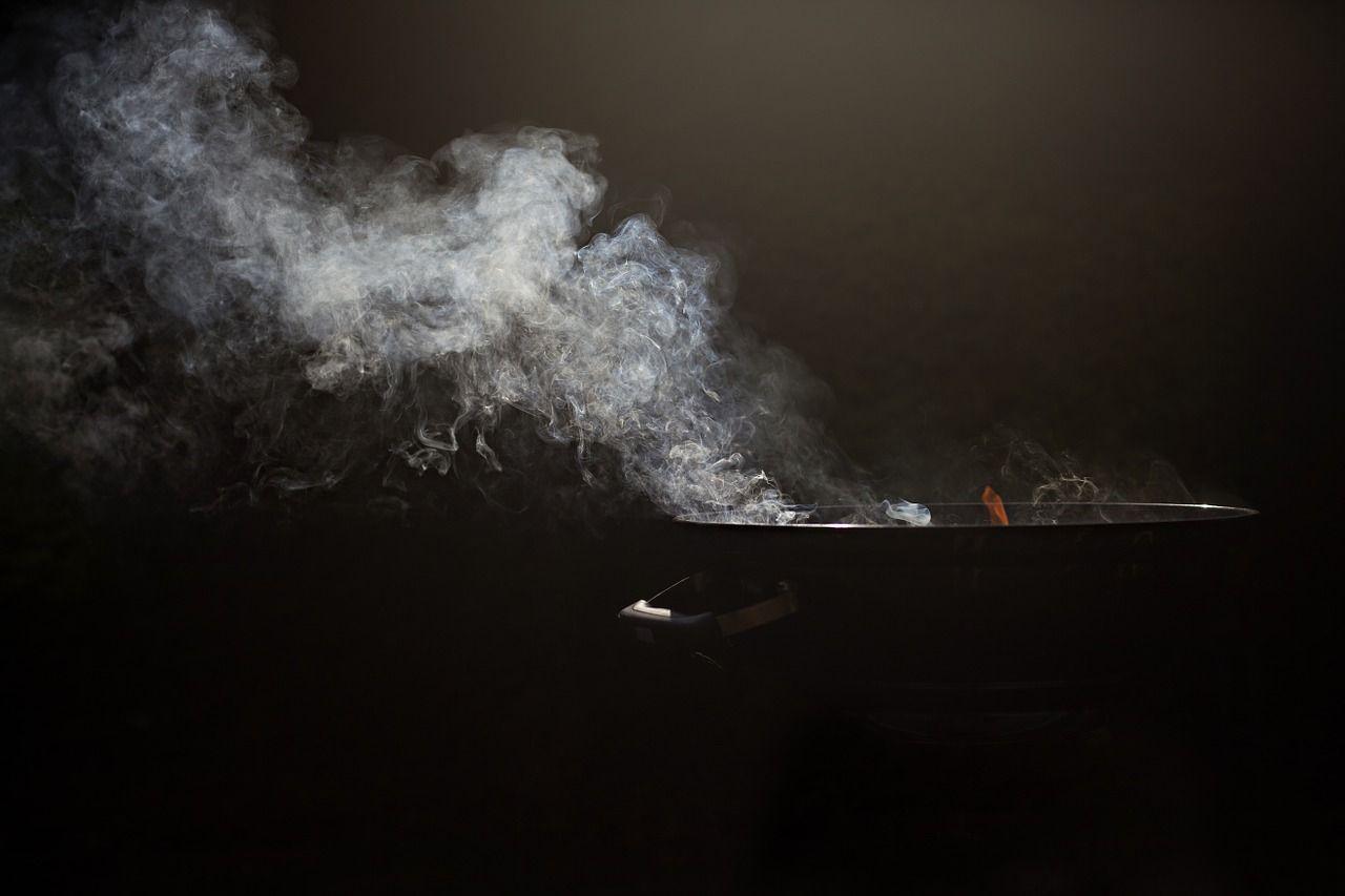 Liquid-Smoke-bei-rewe-grill-bild