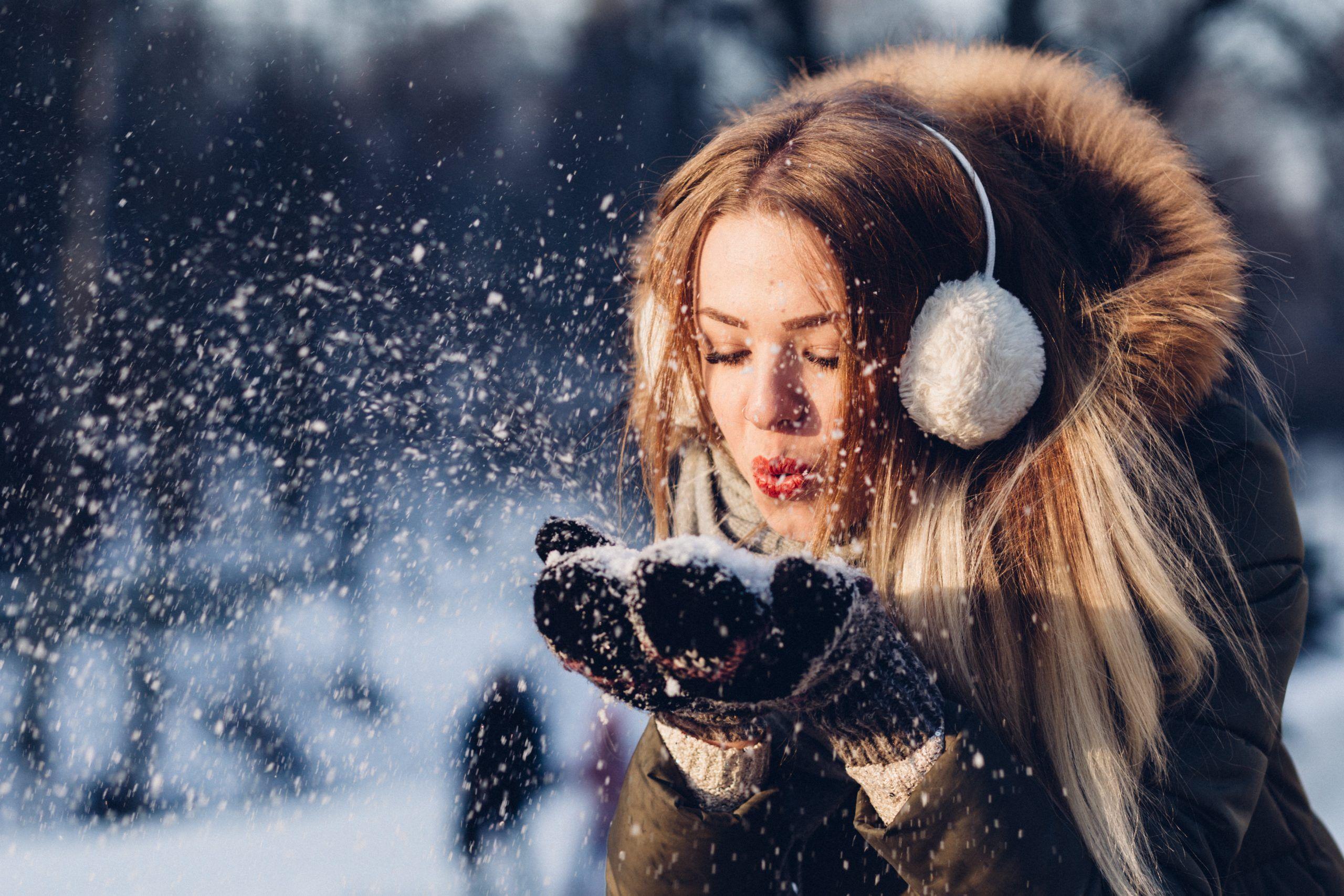 Winterjacken-bei-Aldi