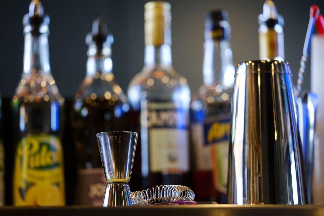 cocktail-shaker-edeka-kaufen