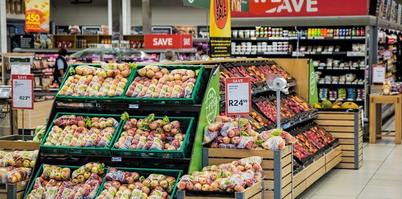 superwaren-online-supermarkt