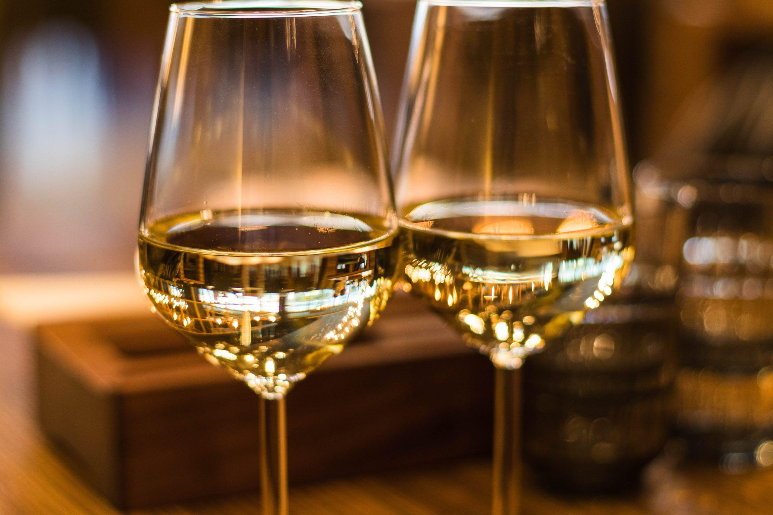 alkoholfreierwein